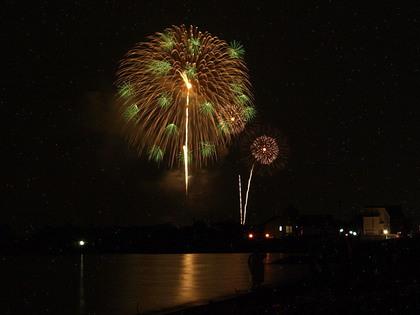 20110801_firewoks_hikone_16.jpg