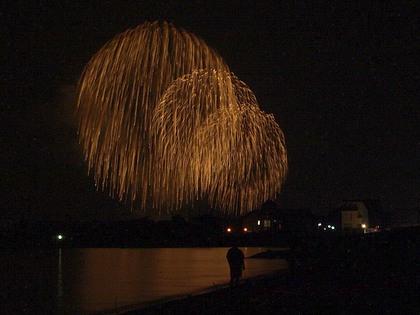20110801_firewoks_hikone_17.jpg