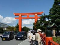 20110928_heian_torii.jpg