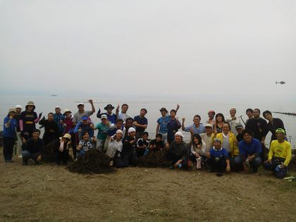 20121014_biwako_matsubara_all.jpg