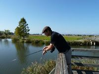 20121020_kotou_fishing_005.jpg