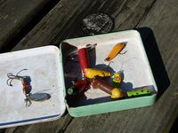 20121020_kotou_fishing_008.jpg