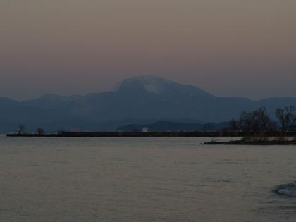 20130101_sunset_006.jpg