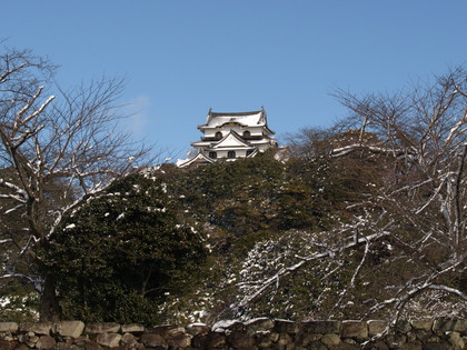 20130104_snow_002.jpg