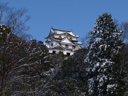 20130104_snow_005.jpg