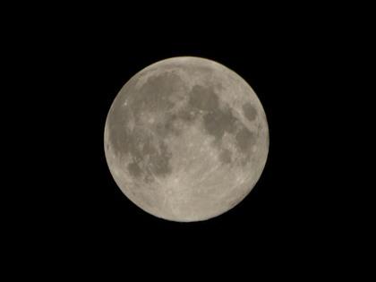 20130919_moon_011.jpg