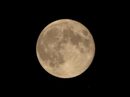 20140909_moon_004.jpg