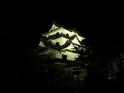 20140914_hikone_castle_016.jpg