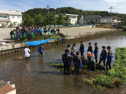 20151101_matsubara_cleaning_015.JPG