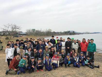 20190303_biwako_clean_023.jpg