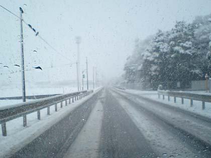 20100107_snow.jpg