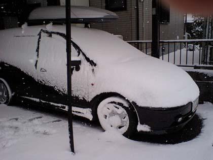 20100206_hikone_snow1.jpg