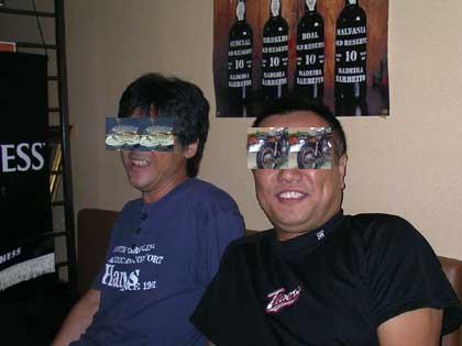 20100812_korekin_takeyan.jpg