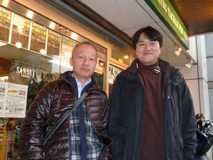 20101230_MUN-san.jpg