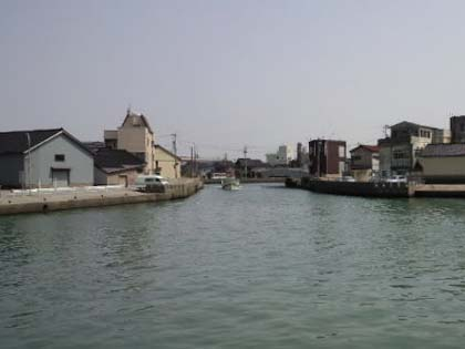 20110504_kurobe_bridge.jpg