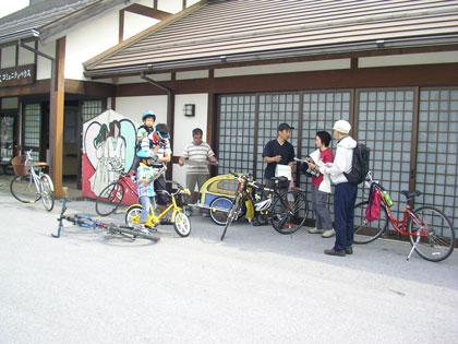 20110605_cycling_03start.jpg