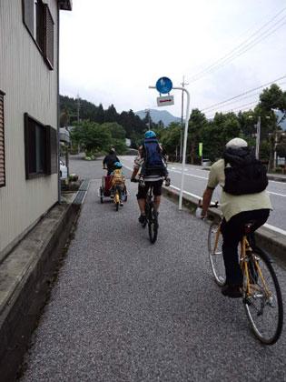 20110605_cycling_04.jpg