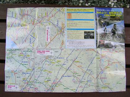 20110605_cycling_map03.jpg