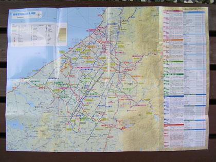 20110605_cycling_map04.jpg