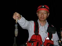 20110828_nobby_squid2.jpg