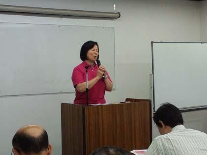 20110904_nakazawa.jpg