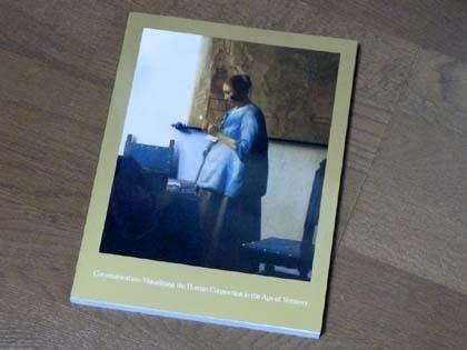 20110928_vermeer_catalog.jpg