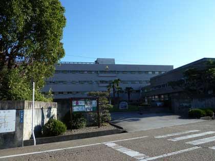 20111126_00__higashi.jpg