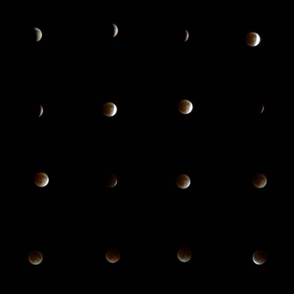 20111210_eclipse.jpg
