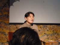 20120304_katari01.jpg