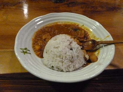 20120304_playback_curry.jpg