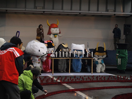 20120311_311tohoku_hikone_73.jpg