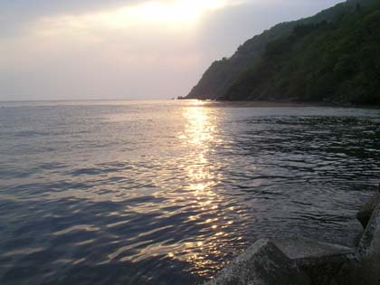 20120505_Miko_sunset.jpg