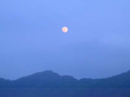 20120505_tsunegami_supermoon.jpg