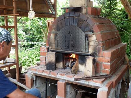 20120715_pizza.jpg