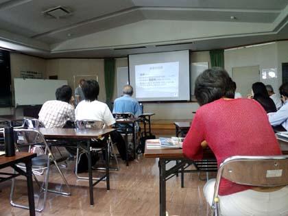 20120826_daremachi.jpg