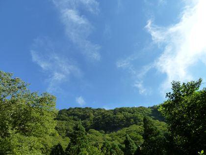 20120909_river_002.jpg