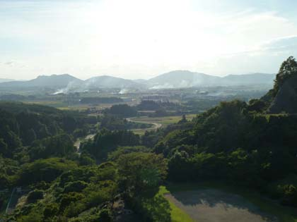 20120916_kotou.jpg