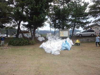 20121014_biwako_matsubara_006.jpg