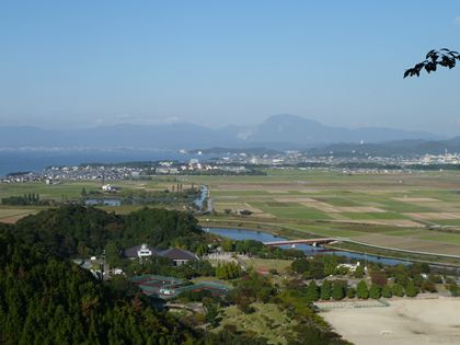 20121020_kotou_fishing_014.jpg