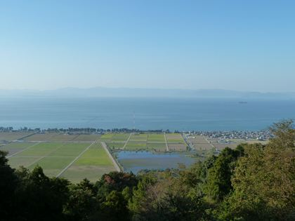 20121020_kotou_fishing_018.jpg