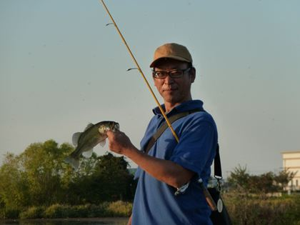 20121020_kotou_fishing_022.jpg