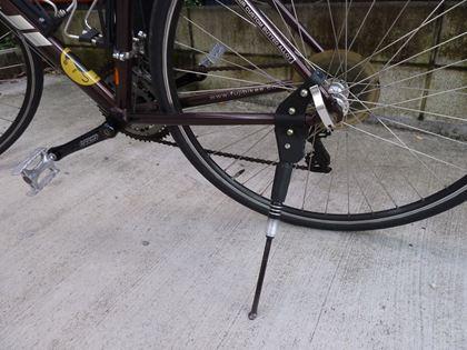 20121118_bike_000.jpg