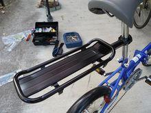 20121118_bike_005.jpg