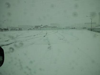 20121210_snow_000.jpg