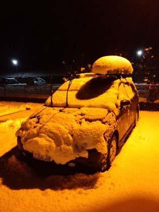 20121210_snow_001.jpg