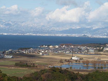 20121224_koujin_008_R.jpg