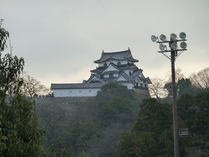 20130102_hikone_port002_R.jpg