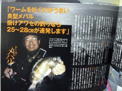 20130317_fujiwara_02.jpg