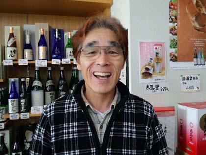 20130414_koshino_s.jpg