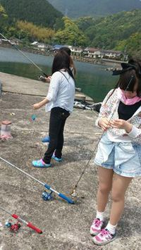20130521_fishing_girl002.jpg